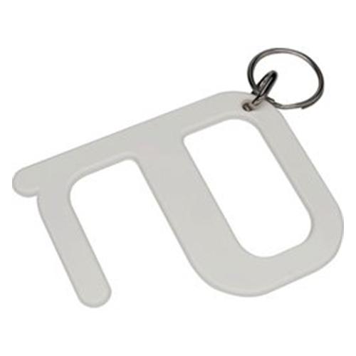 Sleutelhanger no touch key
