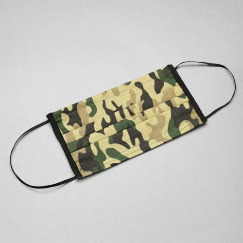 Katoenen-mondmasker-legerprint-