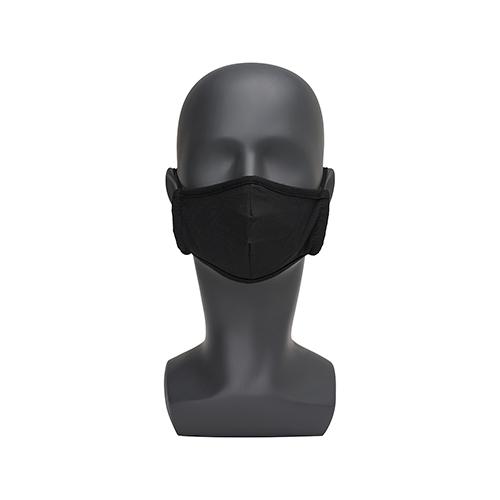 Verstelbaar kinder mondkapje met filter