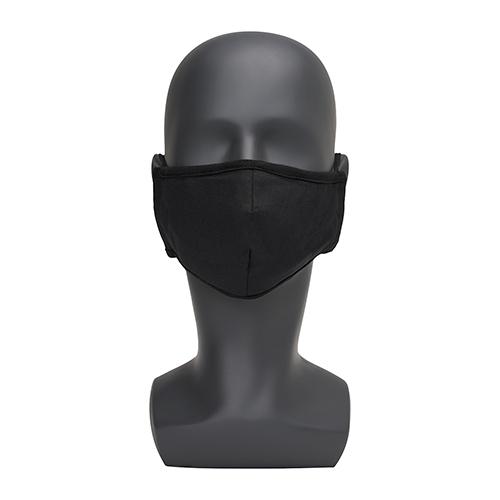 Verstelbaar mondkapje met filter